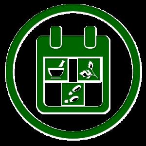 events-icon