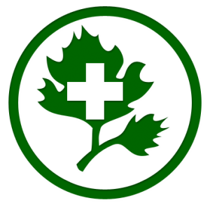 herb-icon